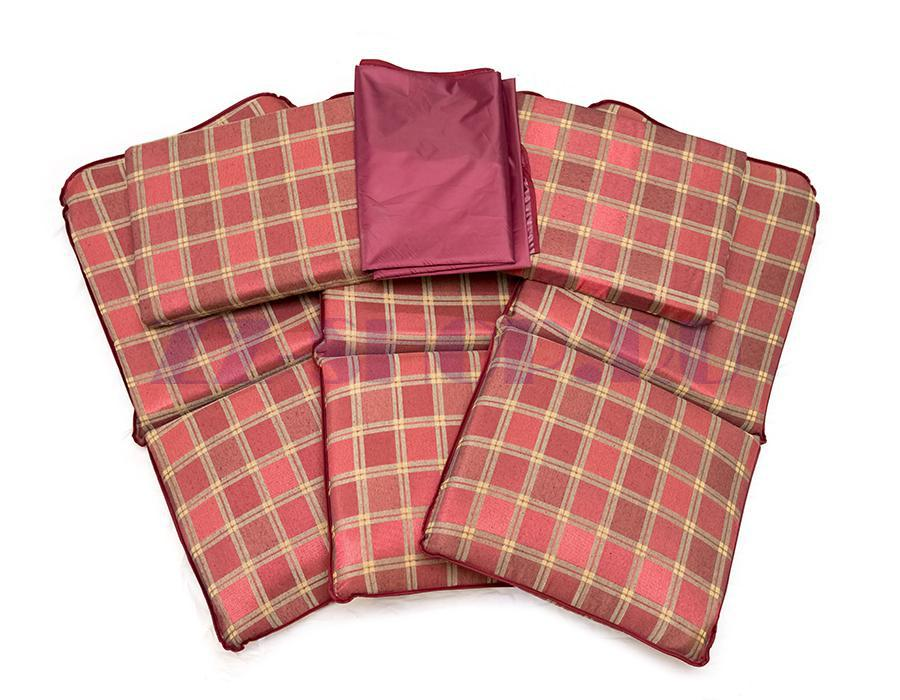 Ткань Турист - водонепроницаемая ткань для веранды ...